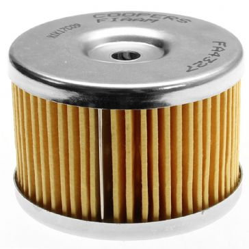 FUEL FILTER LISTER ACD60 FA4327